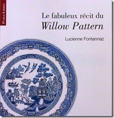 book_French
